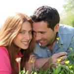 гадание на картах таро на отношения между мужчиной и женщиной