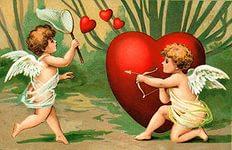 гадание на день влюбленных на день святого валентина на картах таро для тех кто ищет свою любовь