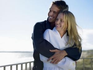 гадание на отношения с любимым человеком онлайн на картах таро