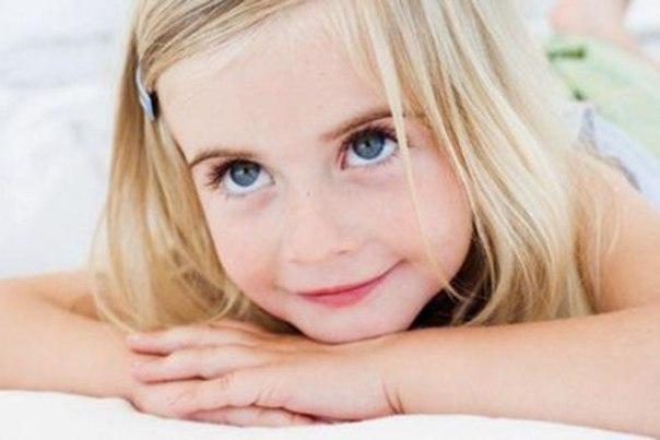 гадание на детей-погадать на детей