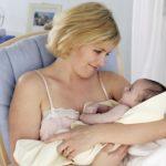 Гадание на беременность и зачатие онлайн на картах Таро у гадалки-расклад «Зачатие»