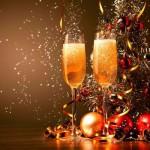 Расклад Что готовит новый год 1