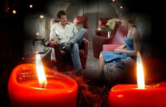 любовь гадание на пару влюбленных онлайн натирают