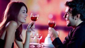 Как пройдет день Святого Валентина гадание онлайн