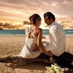 Гадание на любовь-погадать как восстановить отношения.