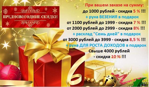 Подарок свыше 4000 рублей налоги