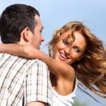 Как сохранить хорошие отношения с любимым мужчиной?