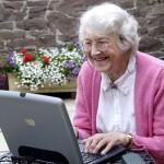 пенсионный отдых