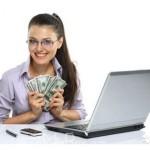 работа и финансы