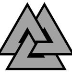 три треугольника