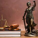 Гадание онлайн на рассмотрение юридических вопросов.