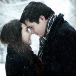 Любит или нет-гадание на отношения с любимым человеком.