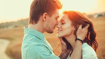 гадание на будущую любовь