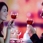 Гадание онлайн, как пройдет день Святого Валентина.