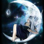 Как разгадать сон? К чему приснился сон? Сонник «Таро». Погадать онлайн на сон.